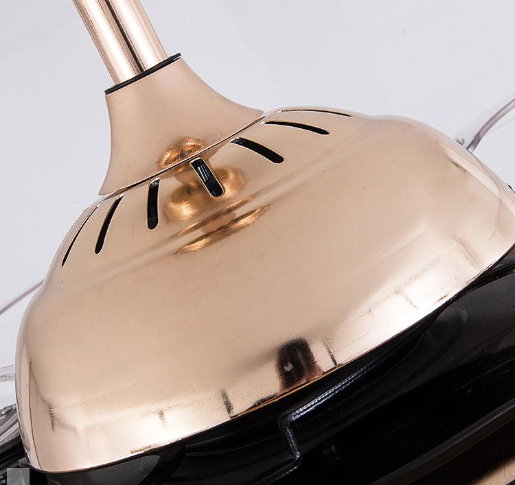 Ceiling Fan Lamp Namjag Barwa Ltd