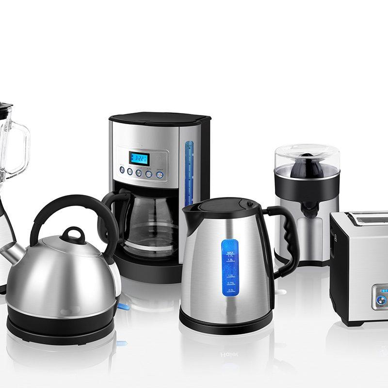 HomeAppliancesIcon